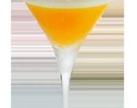 10 Кращих коктейлів з джином фото