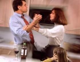 Алкоголізм в сім`ї що робити фото