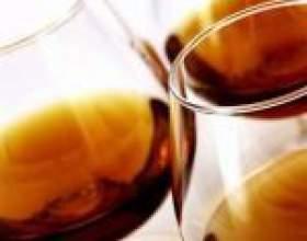 Алкогольні напої світу фото