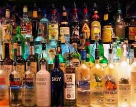 Алкогольні подарункові набори стануть хорошим сюрпризом для чоловіків фото