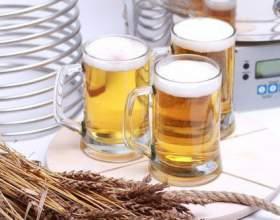 Bavaria - простота і комфорт домашнього пивоваріння фото