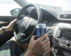 Безалкогольне пиво і дорога: пити чи не пити? фото