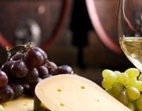 Безалкогольне вино - мода чи шлях до здорового способу життя? фото