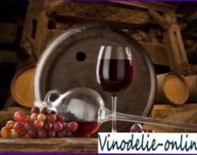 Безалкогольне вино фото