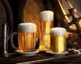 """Бізнес на відкритті міні-пивоварні С""""РѕС'Рѕ"""