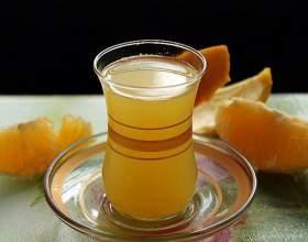 Брага з меду для пиття фото