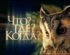 «Бренд року» в категорії коньяк україни - jatone фото