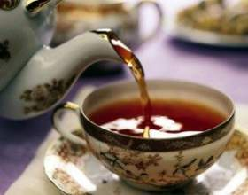 """Чай """"lipton"""" - """"чай №1 в світі"""" фото"""