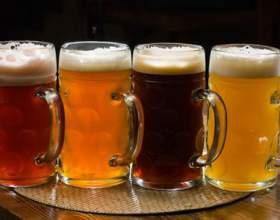 Чим може бути шкідливо пиво? фото