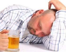 Чим назавжди замінити пиво? фото