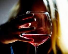 Чим небезпечний алкоголь після операції? фото