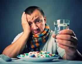 Чим ви ризикуєте, приймаючи флемоклав солютаб і алкоголь одночасно? фото