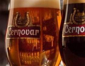 Черновар: популярне пиво з чехії фото