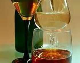 Надмірне вживання алкоголю шкодить вашому здоров`ю фото