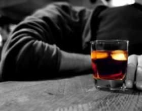 Що буде якщо пити пенталгин і алкоголь? фото