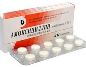 Що буде, якщо поєднувати амоксицилін і алкоголь? фото