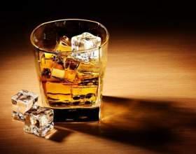 Що є алкогольна продукція? фото