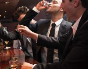 Що зробити, щоб чоловік перестав пити? фото