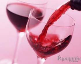 Що таке вино фото