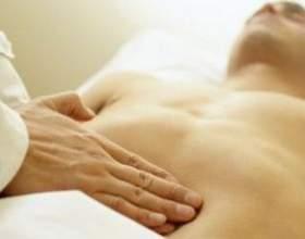 Цироз печінки - чи можливо його лікування? фото