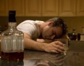 Cмертельная доза алкоголю фото