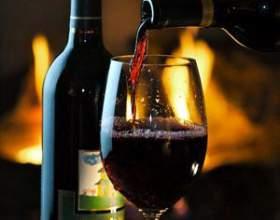 Дегустація вина - як і навіщо її проводити фото