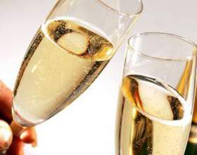 Десятка найбільш знаменитих брендів шампанського в світі фото