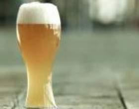 Домашнє пиво з солодового екстракту пивного сусла - інструкція для початківців фото