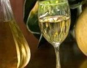 Домашнє вино з айви фото