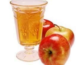 Домашнє вино: рецепти плодово-ягідних вин фото