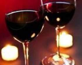 Домашні вина з чорної і червоної смородини фото