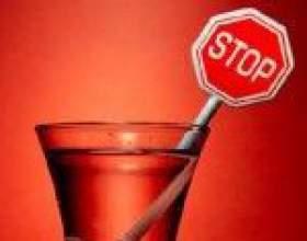Допустима норма алкоголю в крові водія в 2013-2014 рр. фото