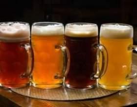 Цей різноманітний напій - пиво фото
