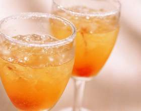 Ще більше алкоголю з абрикосів! Готуємо абрикосовий лікер в домашніх умовах фото