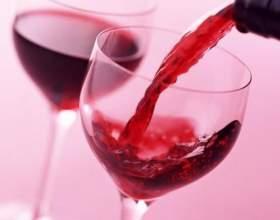 Якщо домашнє вино вийшло занадто солодке, що робити? фото