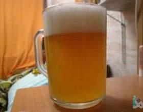 Чи є користь від нефільтрованого пива? фото