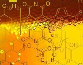 Формула спирту або як сьогодні виробляють етанол фото