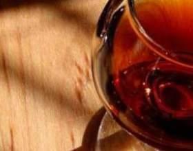 Херес - як зрозуміти «душу» напою? фото