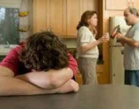 У родині чоловік алкоголік: що робити дружині? фото