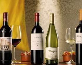 Іспанське вино - п`янкий нектар виноградного раю фото