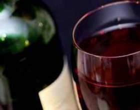Іспанське вино торрес фото