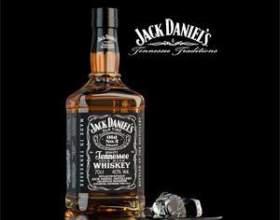 Історія jack daniel`s фото