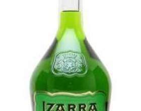 Ізарра (izarra) фото