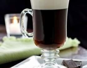 """Вишукані кавові напої С""""РѕС'Рѕ"""