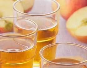 Яблучна настоянка в домашніх умовах фото