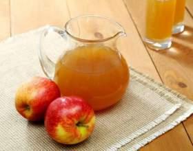 Яблучне вино рецепт приготування в домашніх умовах фото