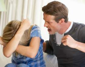 Як безболісно позбутися від чоловіка алкоголіка? фото