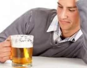 Як кинути пити пиво - план дій! фото