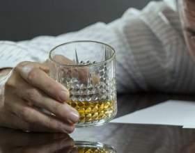 Як людині не пити алкоголь фото