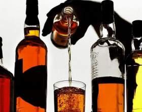 Як довго виходить алкоголь з організму? фото